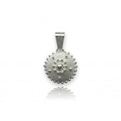 corbula, Sardinian pendants, Sardinian jewelry