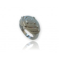 Silver rings | jewellry online