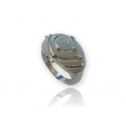 Silver rings | jewellry online