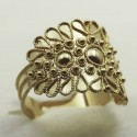 Handicraft online - Sardinian jewelry
