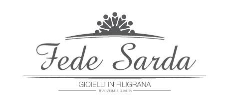 FedeSarda.it